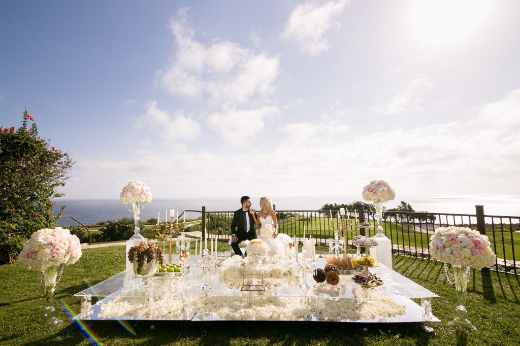 0271-RA-Trump-National-Golf-Club-Rancho-Palos-Verdes-Wedding-Photography